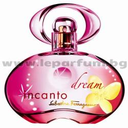 Salvatore Ferragamo Incanto Dream EDT 30ml
