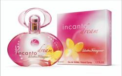 Salvatore Ferragamo Incanto Dream EDT 50ml