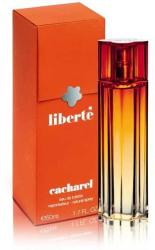 Cacharel Liberte EDT 30ml