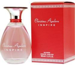 Christina Aguilera Inspire EDP 15ml