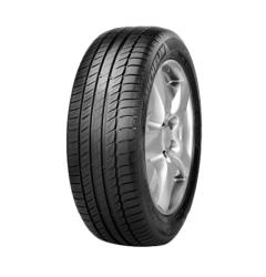 Michelin Primacy HP 215/60 R16 95V