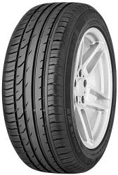 Continental ContiPremiumContact 2 195/65 R15 91V