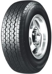 Bridgestone RD613 195/70 R15 104S