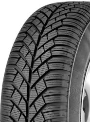 Continental ContiWinterContact TS830 205/55 R16 91H