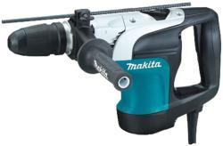 Makita HR4002