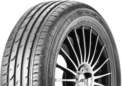 Continental ContiPremiumContact 2 LHD 205/55 R16 91H