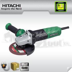Hitachi G15VA