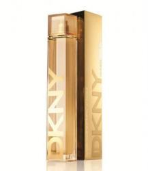 DKNY Gold EDP 100ml