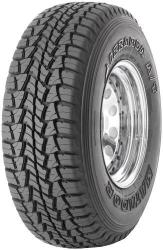 Matador MP71 Izzarda 265/70 R16 112H