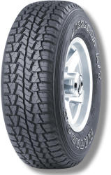 Matador MP71 Izzarda 245/70 R16 107H