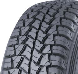 Matador MP71 Izzarda 235/75 R15 108T