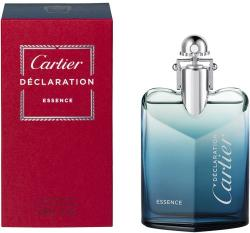 Cartier Declaration Essence EDT 100ml