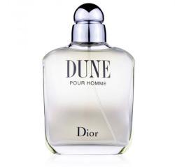Dior Dune pour Homme EDT 50ml