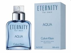Calvin Klein Eternity Aqua for Men EDT 50ml