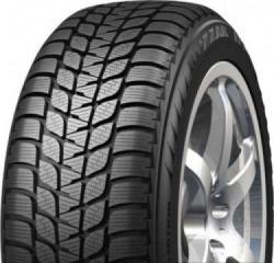 Bridgestone Blizzak LM25 235/55 R17 99H