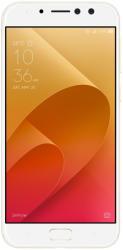 ASUS Zenfone 4 Selfie Pro 64GB ZD552KL