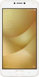 ASUS Zenfone 4 Max 32GB ZC554KL