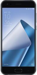 ASUS Zenfone 4 64GB Dual ZE554KL