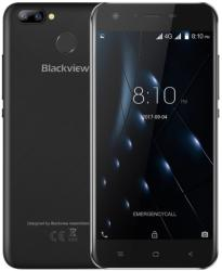 Blackview A7 Pro 16GB