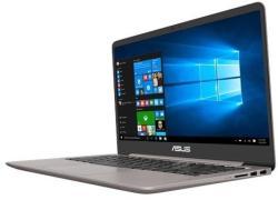 ASUS ZenBook UX410UA-GV097T