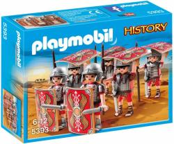 Playmobil Soldati Romani (5393)
