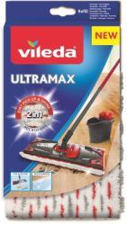 Vileda Rezervă mop Ultramax Microfibre