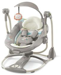 InGenuity Candler ConvertMe Swing 2in1 (10216)