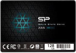 Silicon Power A55 2.5 128GB SATA3 SP128GBSS3A55S25
