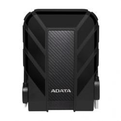ADATA HD710 Pro 2.5 2TB USB 3.1 AHD710P-2TU31-C
