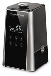 Rowenta HU5220F0 Aqua Perfect