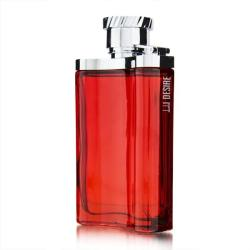 Dunhill Desire for a Man (Red) EDT 100ml