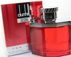 Dunhill Desire for a Woman EDT 50ml