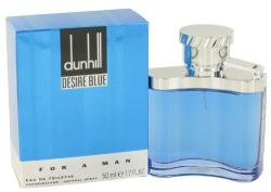 Dunhill Desire Blue EDT 50ml