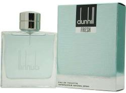 Dunhill Fresh EDT 50ml