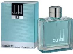Dunhill Fresh EDT 100ml