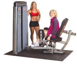 Body-Solid DIOT SF