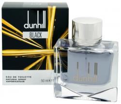 Dunhill Black EDT 30ml