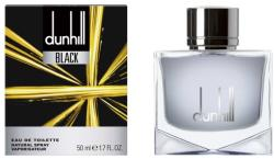 Dunhill Black EDT 50ml