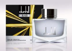 Dunhill Black EDT 100ml