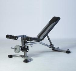 Tuff Stuff Fitness RID-345