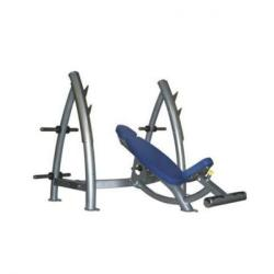Dayu Fitness GB-201