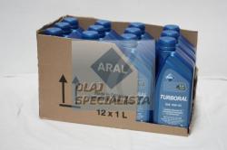 Aral 10W40 Extra Turboral (1 L)