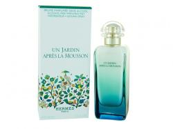Hermès Un Jardin Apres la Mousson EDT 50ml