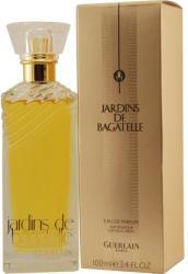 Guerlain Jardins de Bagatelle EDP 100ml
