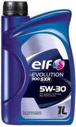 Elf Evolution 900 SXR 5W30 (1L)