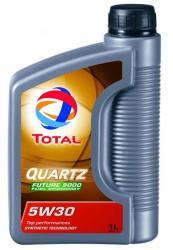Total 5W-30 Quartz Future 9000 (1L)