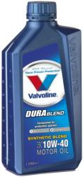 Valvoline DURABLEND 10W40 1L