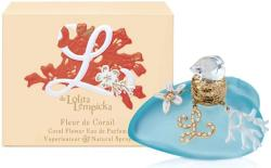 Lolita Lempicka Fleur de Corail / Coral Flower EDP 80ml