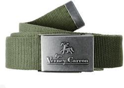 Verney-Carron Curea cordura VERNEY-CARRON HALIFAX KAKI (LVC. LVAC087)