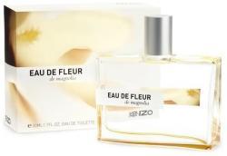 Kenzo Eau de Fleur de Magnolia EDT 50ml